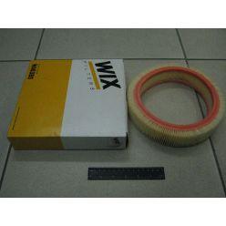 Фильтр возд. OPEL Ascona (пр-во WIX-Filtron) WA6385/AR203