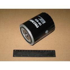 Фильтр масляный CITROEN, PEUGEOT (пр-во Filtron) OP620/WL7176