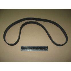 Ремень клиновой AVX13x1175 (пр-во Gates)