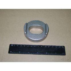 Втулка пальца рессоры D=73,6х23 (пр-во BPW)