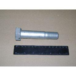 Болт М24х110х8,8 амортизатора (пр-во BPW)