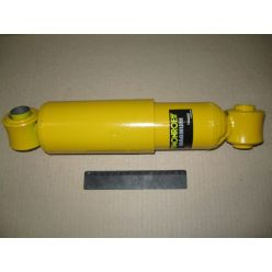 Амортизатор подв. прицепа SAF (L317 - 475) (пр-во Monroe Magnum)