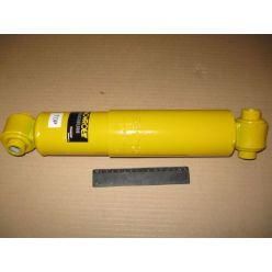 Амортизатор подв. прицепа горизонтальный SAF (L318 - 489) (пр-во Monroe Magnum)