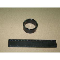 Втулка пальца рессоры D=41х50х23 (пр-во BPW)