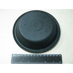 Мембрана камеры торм. тип-20 (мелкая)  (SBP)