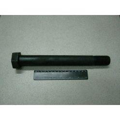 Болт M30*3,5*265 рессоры BPW (пр-во STR)