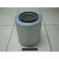 Фильтр воздушный Iveco (Truck) (пр-во M-filter)