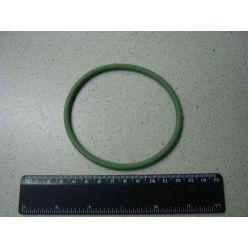 Кольцо уплотнительное 86x5 MAN 06.56936-3004 (Пр-во DT)
