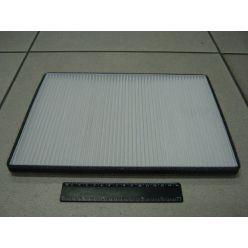 Фильтр салона DAF 1825427 (пр-во BOSS)