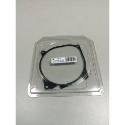 Прокладка компрессора отопителя Aittronic D4  (пр-во EBERSPACHER)