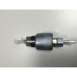 Насос топливный  отопителя 24V D1LCc , D3LCc (пр-во EBERSPACHER)