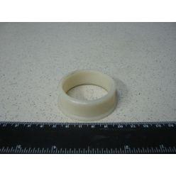 Втулка пальца рессоры D=42х50х54х17,5 (пр-во PETERS)