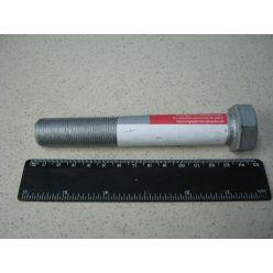Болт M20x1,5х130 амортизатора (пр-во SAMPA)