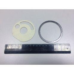 Прокладка камеры горения Hydronic D4/D5WS/C Eberspacher (пр-во EU)