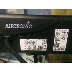 Отопитель автономный AIRTRONIC D2 24V Комл.пакет UA ( пр-во EBERSPACHER)