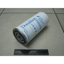Фильтр масляный  DAF  (пр-во Donaldson)