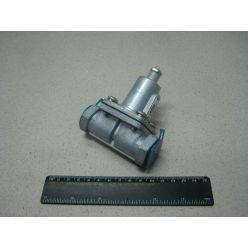 Клапан перепускной (пр-во EBS)