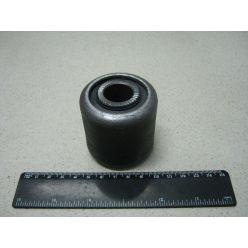 Сайлентблок 50*56*20*55 стабилизатора DAF 65,75,85CF,95XF (пр-во STR)