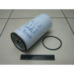 Фильтр топливный VOLVO (пр-во Diesel Technic)