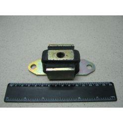 Подушка радиатора  (пр-во STR)