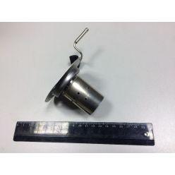 Камера горения  AT2000/2000S дизель 65786A  (пр-во  WEBASTO)
