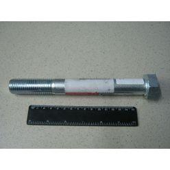 Болт M24x3х200 амортизатора (вир-во SKUBA)