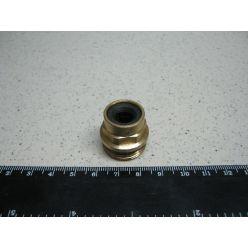 SIRIT. Фитинговое соединение,D10 / M 22x1.5