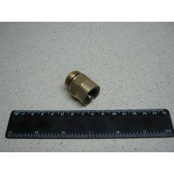 SIRIT.Фитинговое соединение,D15 / M 22x1.5