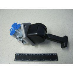 Ручной тормозной клапан