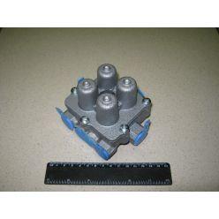 Клапан многоцикловой защиты (пр-во COJALI)