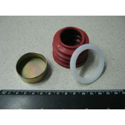 Р/к суппорта Knorr SB7 Radial, пыльник (пр-во Andtech)