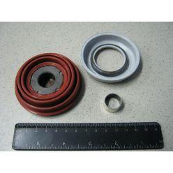 Р/к суппорта (пыльники) Knorr SN5 (пр-во Avtech)