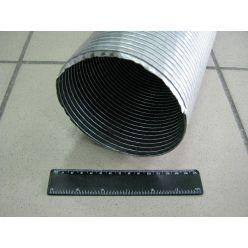 Гофра D128,0 2 MTR оцинк. VOLVO/RVI/DAF (пр-во Vanstar)