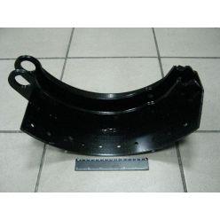 Колодка торм. барабан. 420х200 SAF (пр-во AXUT)