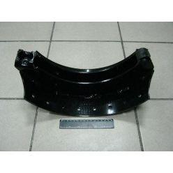 Колодка торм. барабан. 420x200 SAF (пр-во AXUT)