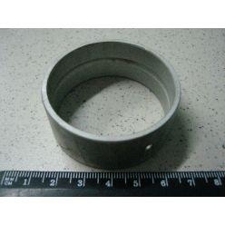 Вкладыши шатунные MB Compressor ширина 19.0 мм (на 1 шейку) (пр-во kolbenschmidt)