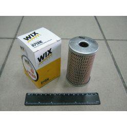 Фильтр масляный (смен.элем.) рулевое упр (пр-во WIX-Filtron) 57131E/OM512