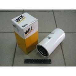 Фильтр топл. DAF  PROMO АКЦИЯ (пр-во WIX-Filtron) 95014E/PP861/2