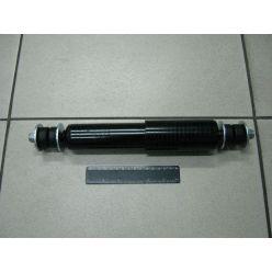 Амортизатор кабины задн. RENAULT (L205 - 303) (RIDER)