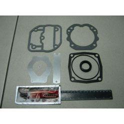 Ремкомплект компрессора (пр-во Vaden)
