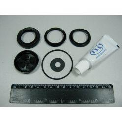 Р/к клапана огранич. давления  (пр-во F.S.S)