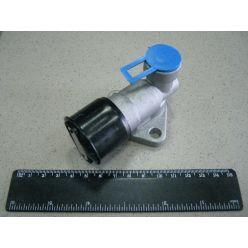 Клапан растормаживания DAF, RVI (пр-во F.S.S)