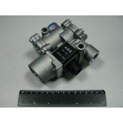 Клапан магнитный VOLVO (пр-во F.S.S)