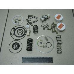 РМК прокладок компрессора  (пр-во Truck Services)