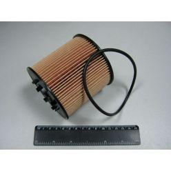 Фильтр масляный RENAULT PROMO АКЦИЯ (пр-во WIX-Filtron) WL7306/OE666/1