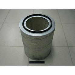 Фильтр воздушный DAF (пр-во M-filter)