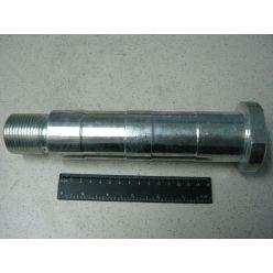 Болт M42*3*232 рессоры BPW (пр-во Auger)