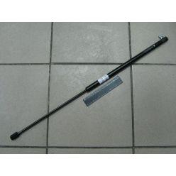 Амортизатор капота DAF 670mm/240N (пр-во Auger)