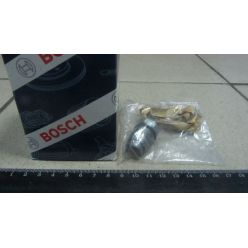 Клапан огранич. давления (пр-во Bosch)