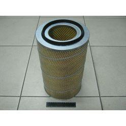 Фильтр воздушный IVECO, MAN (пр-во M-filter)